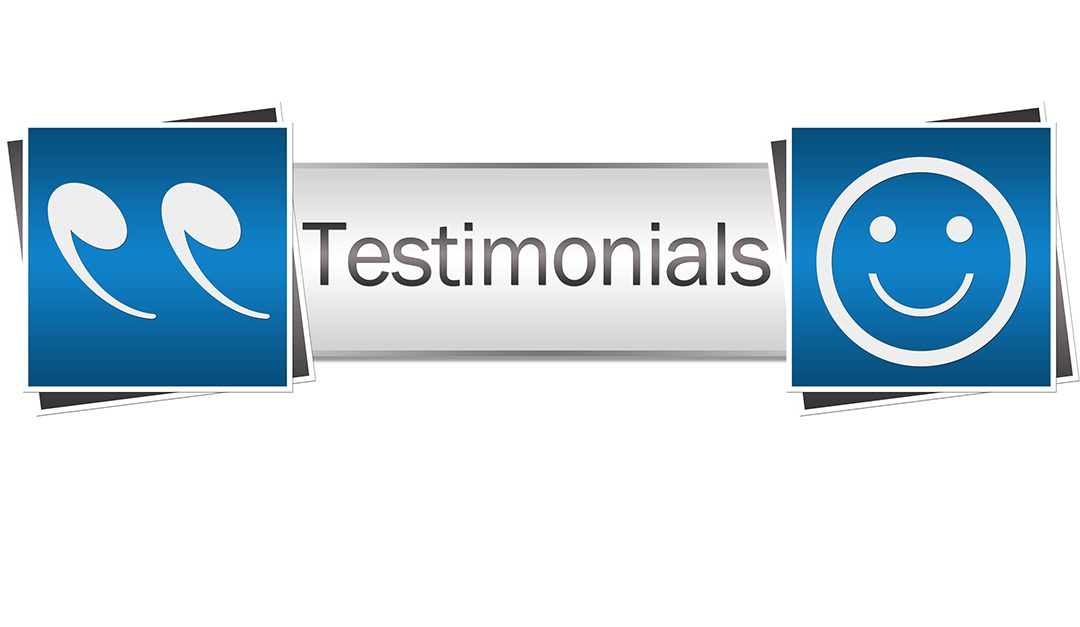 5 Ways to Get More Out of Your Real Estate Testimonials