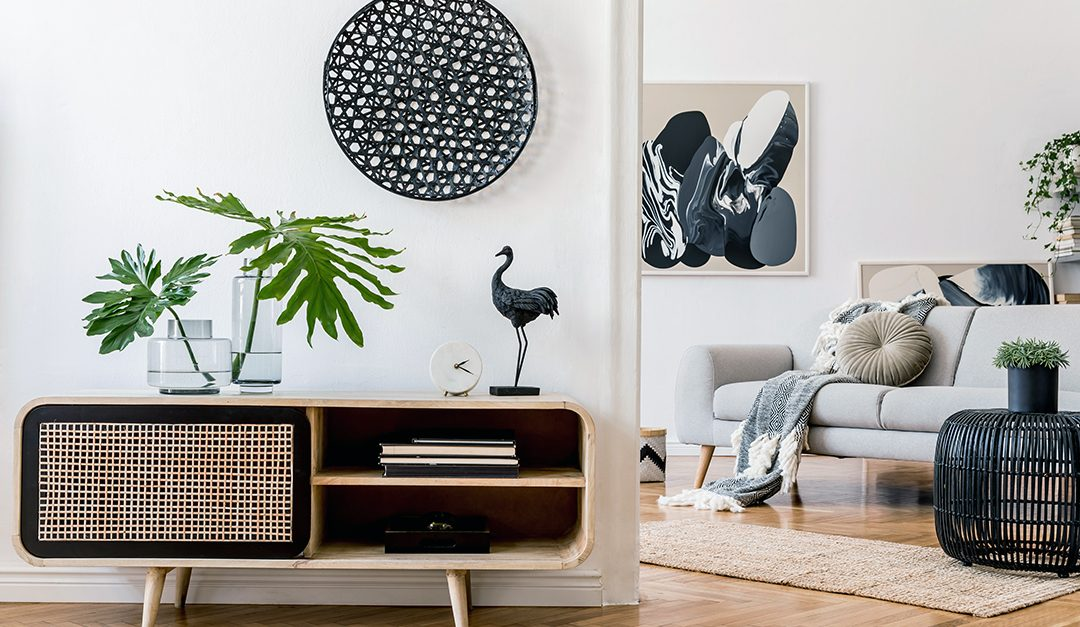 A Guide to Interior Design