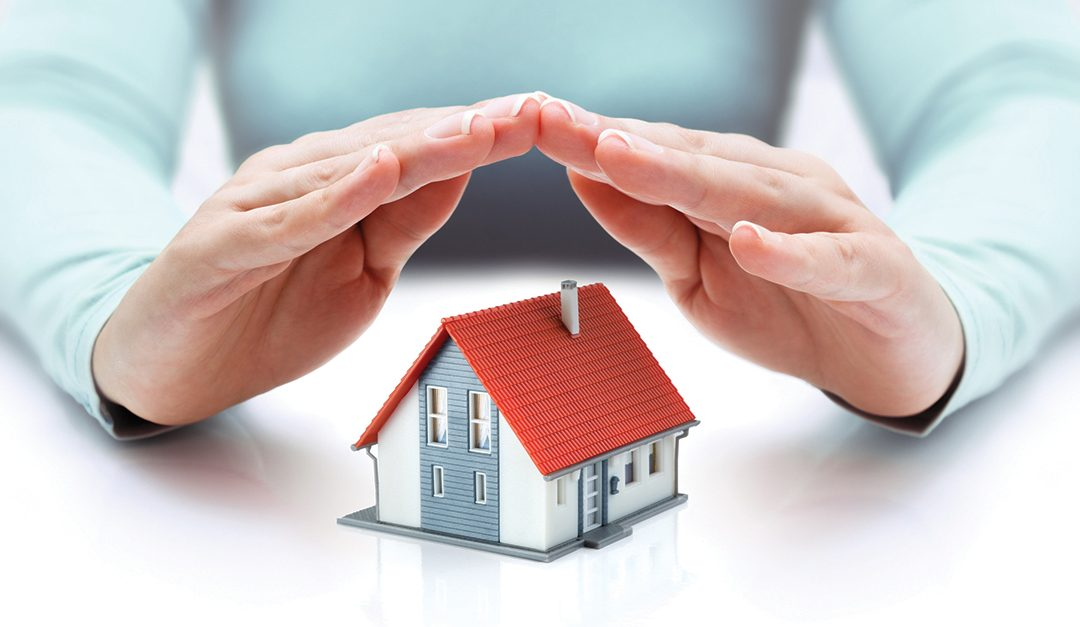 Bringing Added Value to the Real Estate Transaction