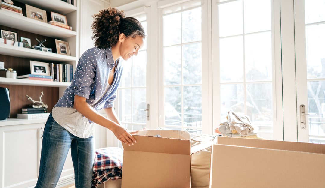 5 States Where Female Mortgage Borrowers Get the Worst Deals