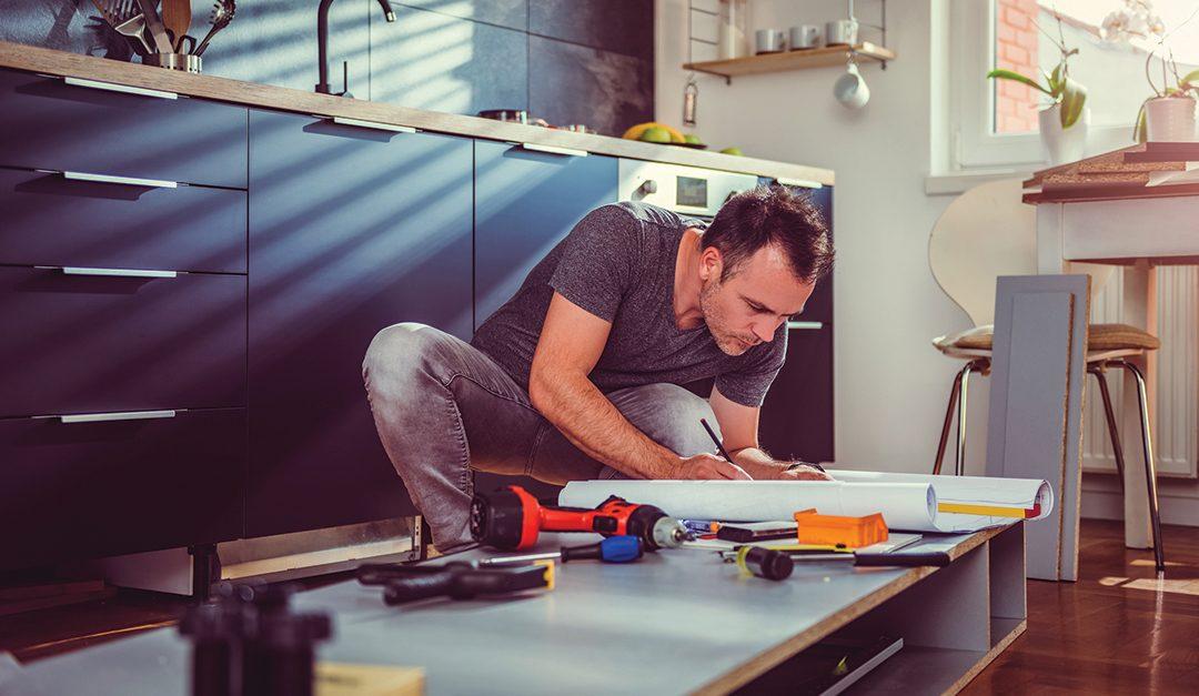 Revolutionizing Home Improvement for REALTORS®