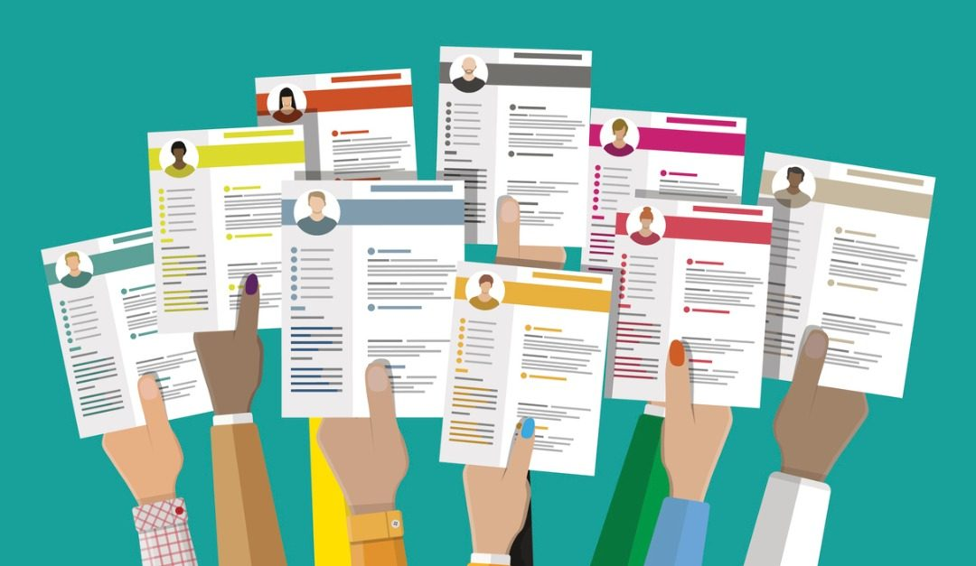 9 Tips to Make Your Resume Stand Out