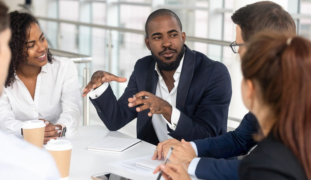Mentoring vs. Managing: 7 Methods to Build Agent Success