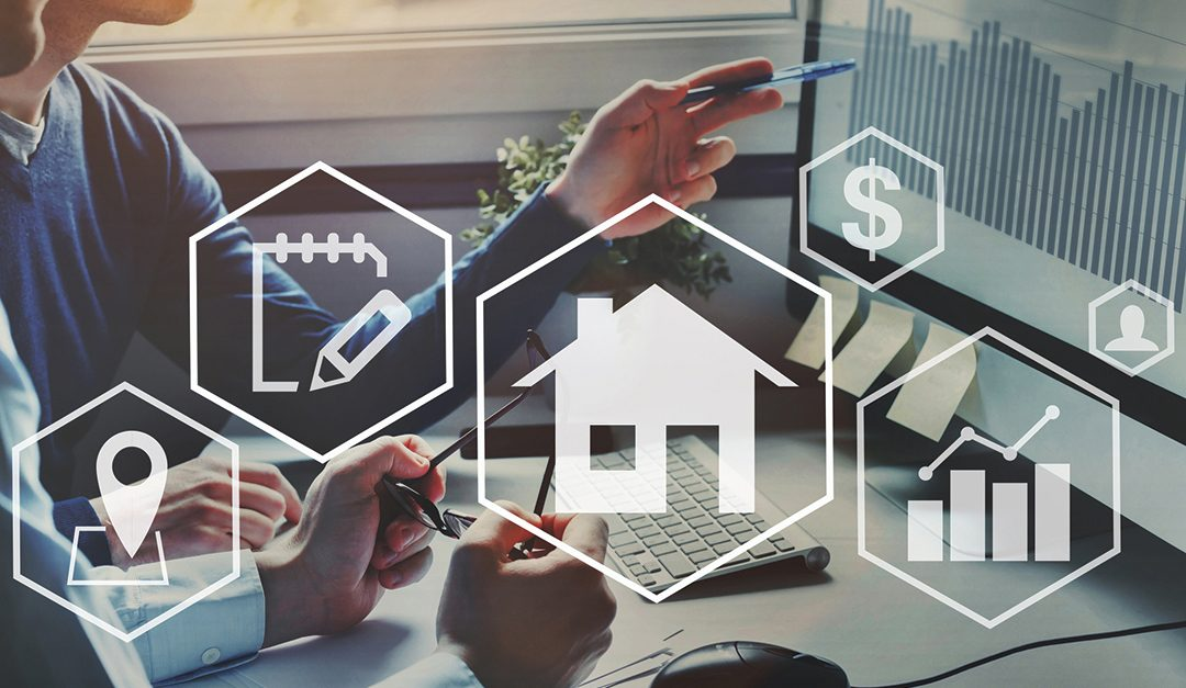 5 Tips to Bring Your Real Estate Brokerage Into the 21st Century