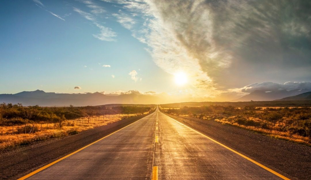Power Broker Perspectives: Strategies for the Road Ahead