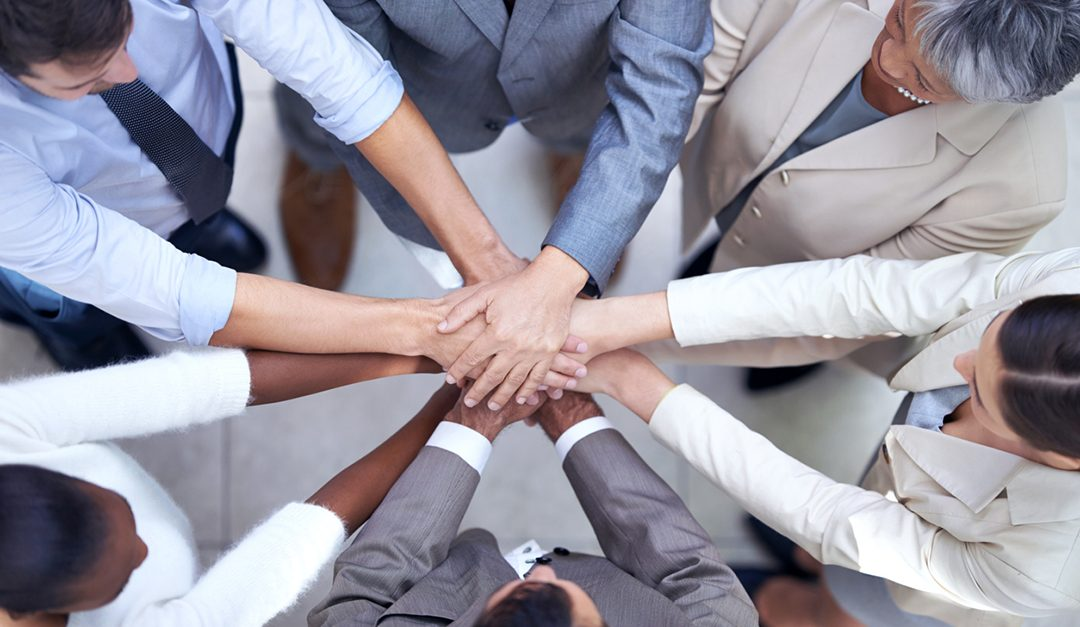 Key Ingredients for a Successful Team Huddle