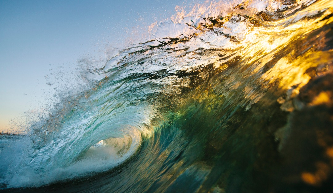 Riding the Waves of Change: RISMedia Releases 33rd Annual Power Broker Report