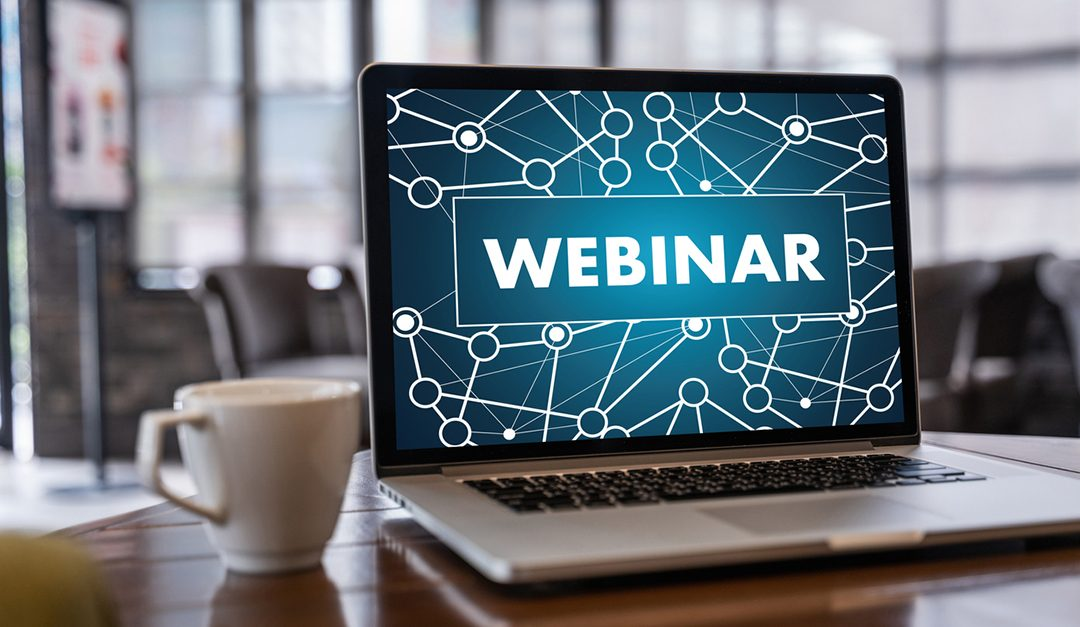 Broker Webinar: Innovative Recruiting Strategies to Attract the Modern Agent