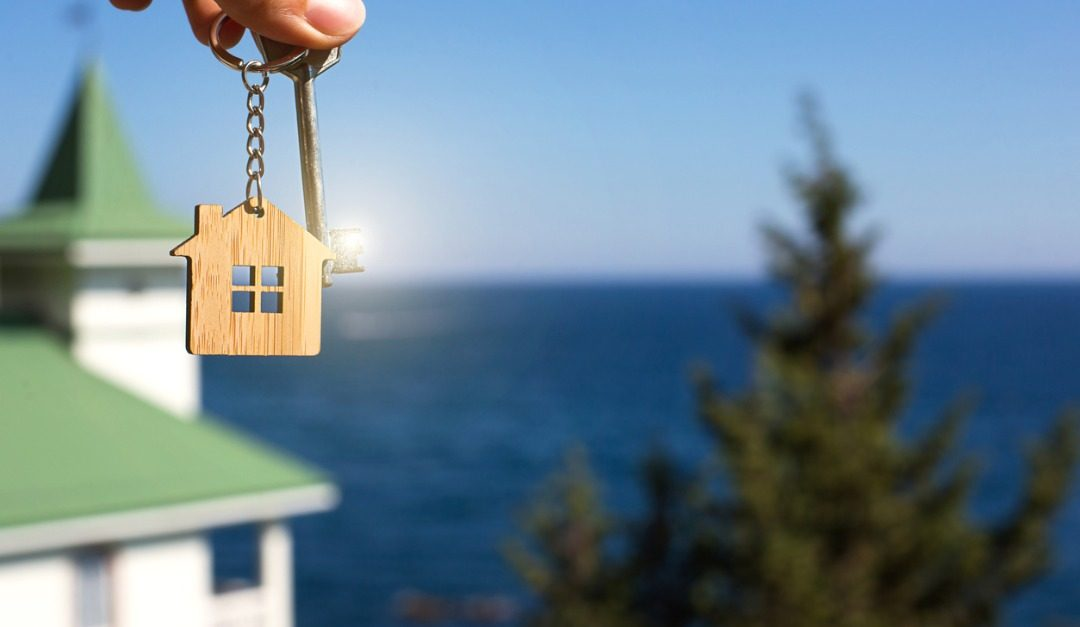 The Pros and Cons of Buying a Vacation Home