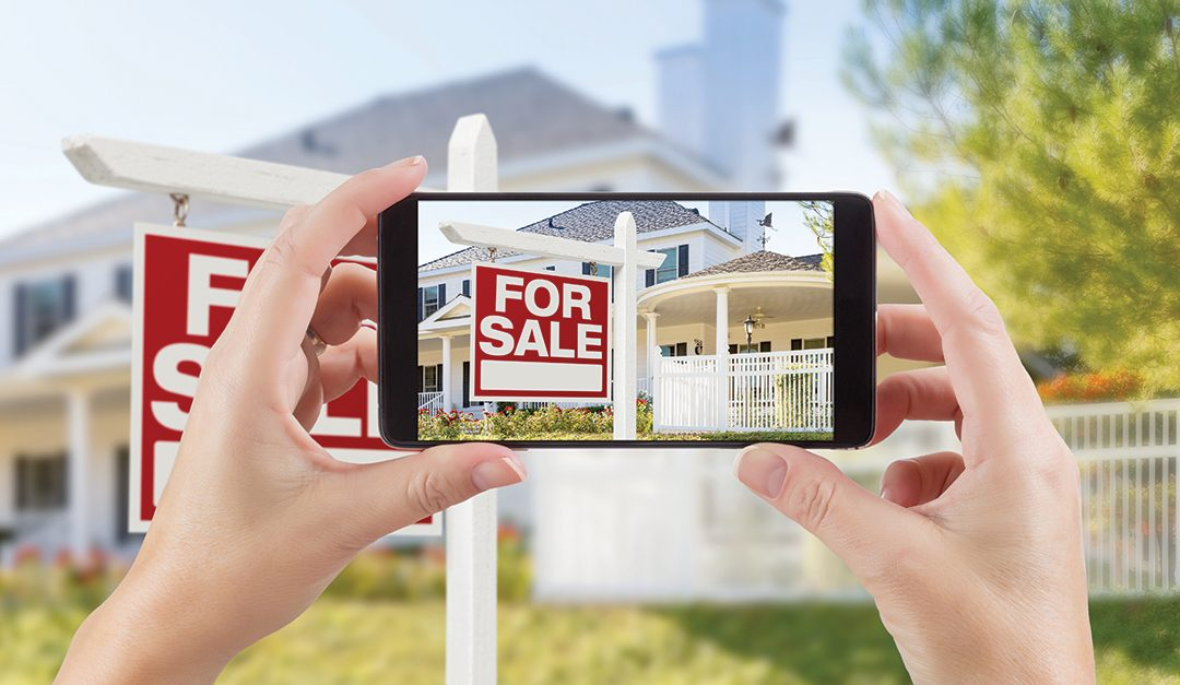 Real Estate Professionals and the MLS: Key Players of a Pro-Consumer, Pro-Competitive Market