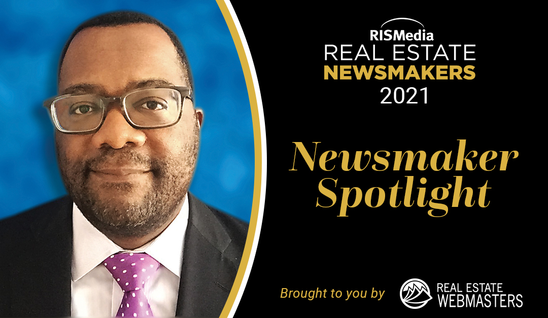 Newsmaker Spotlight: Bryan Greene on Combating Bias and Discrimination in Real Estate