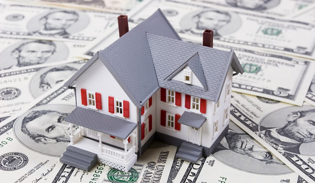 What Happens to My Escrow Account If I Refinance?