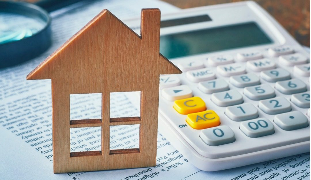 What Are the Costs Associated With Buying a Home?