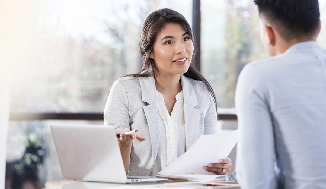 10 Interview Questions Brokers Should Ask Agents