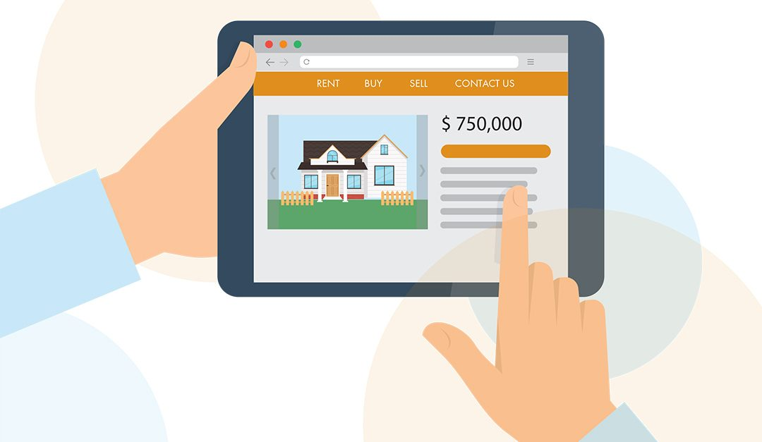 Why Not Renewing a Listing May Help You in the Long Run