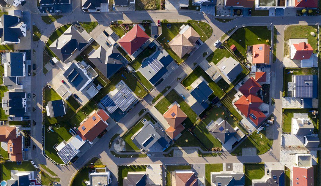 How to Choose a Profitable Neighborhood to Farm