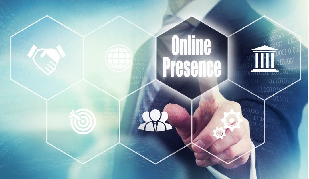 Build a Compelling Online Presence With Irresistible Content