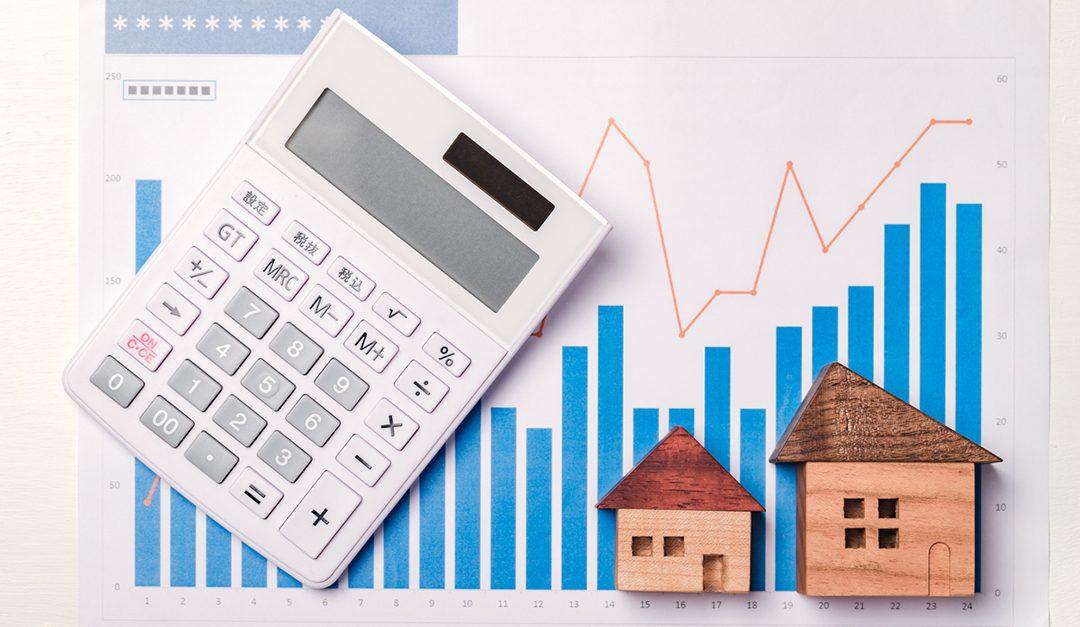 ULI Real Estate Economic Forecast Is Optimistic