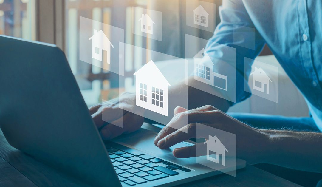 5 Things Your Real Estate Website Should Have