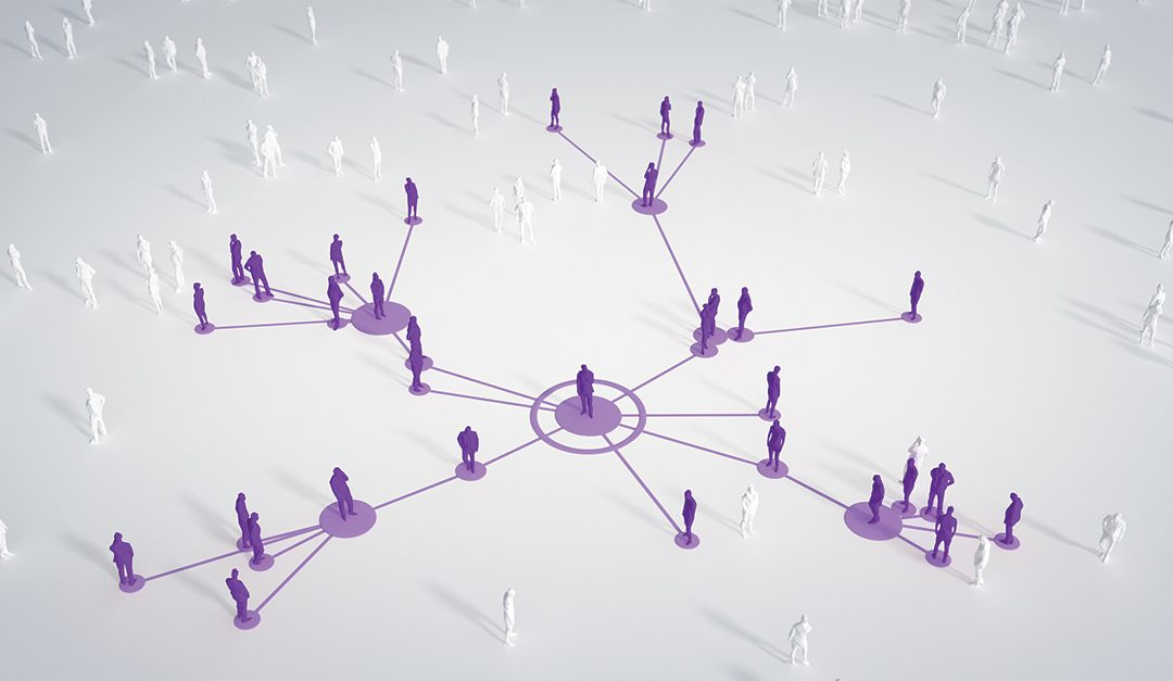 How Can Your Real Estate Team Build Their Referral Business?