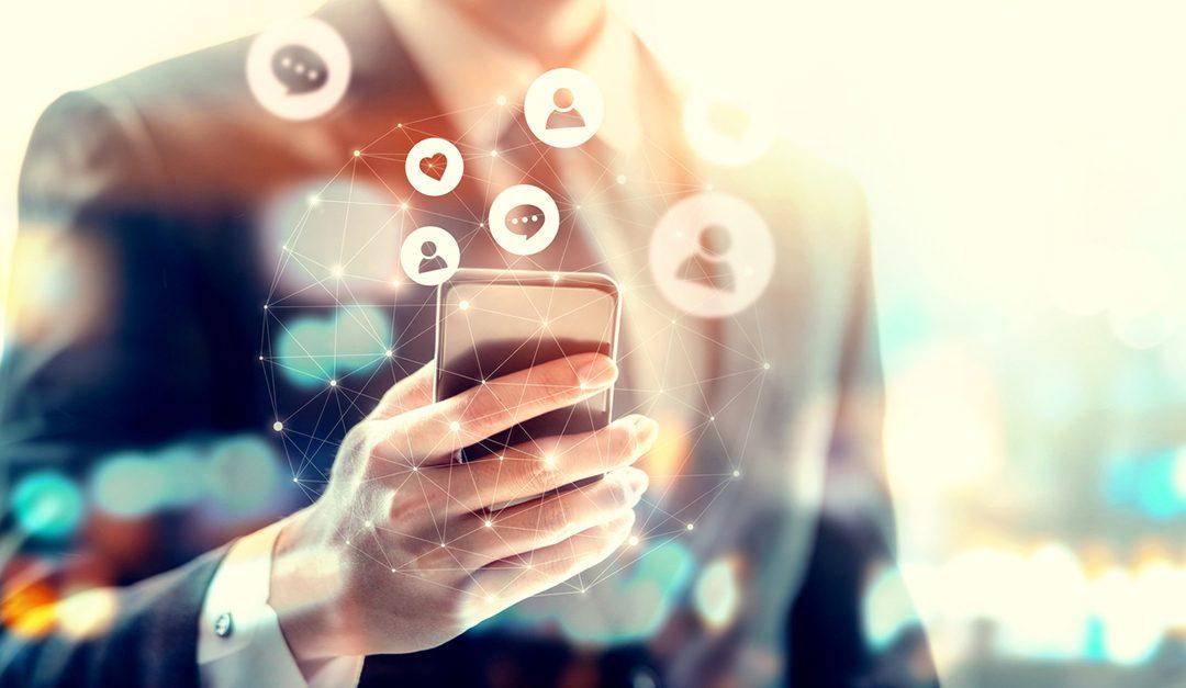 Achieving Balanced Social Media Content