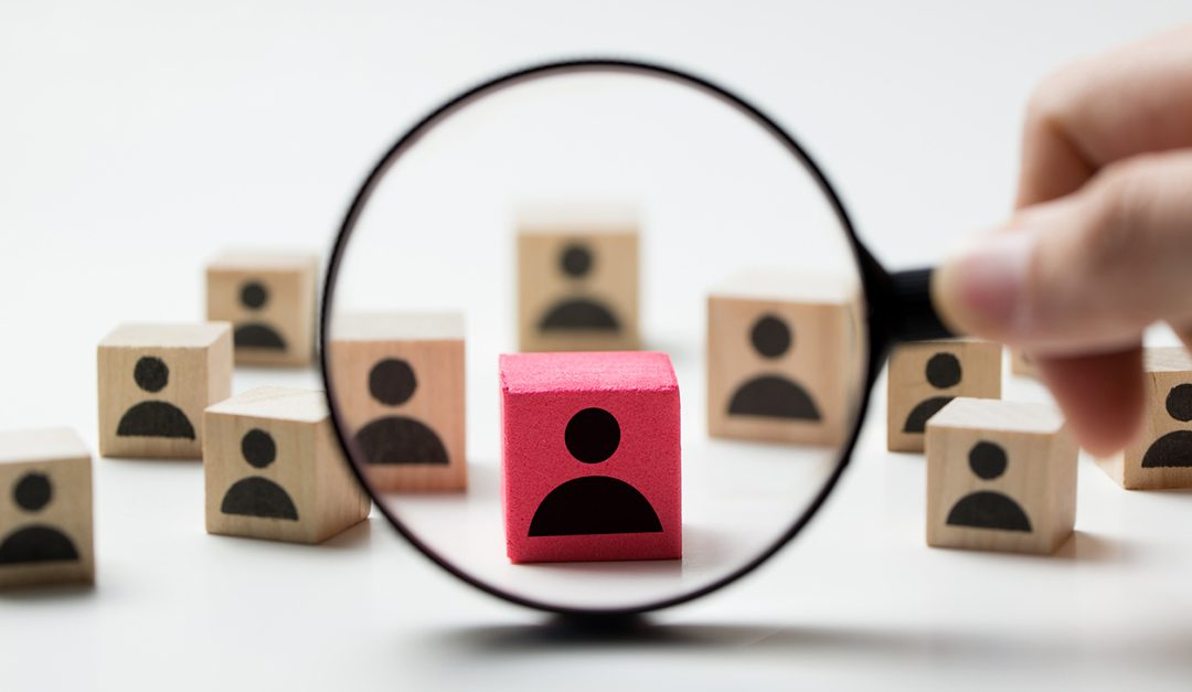 Talent Search: Tips for Hiring a Social Media Manager
