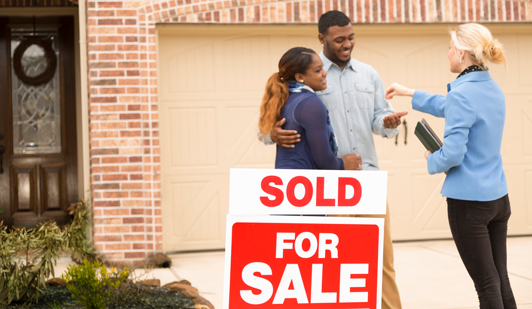Why Diversity Is Important in Real Estate