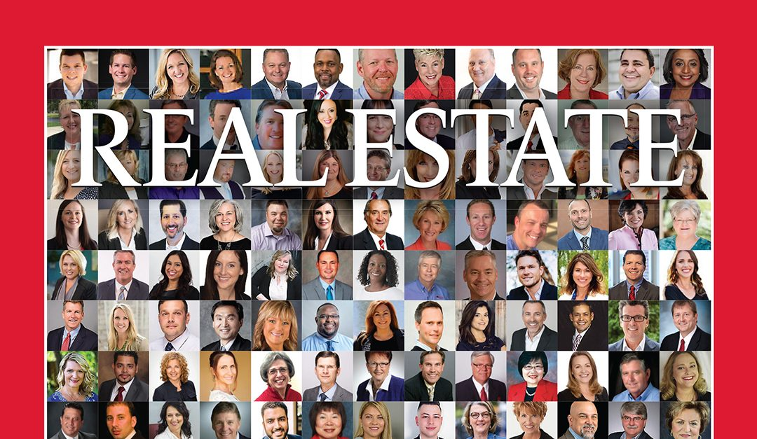 Cover Story: When Did Real Estate Stop Being About People?