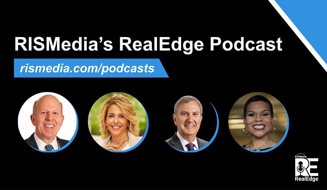 Real Estate Podcast Shares Insider Secrets to Success