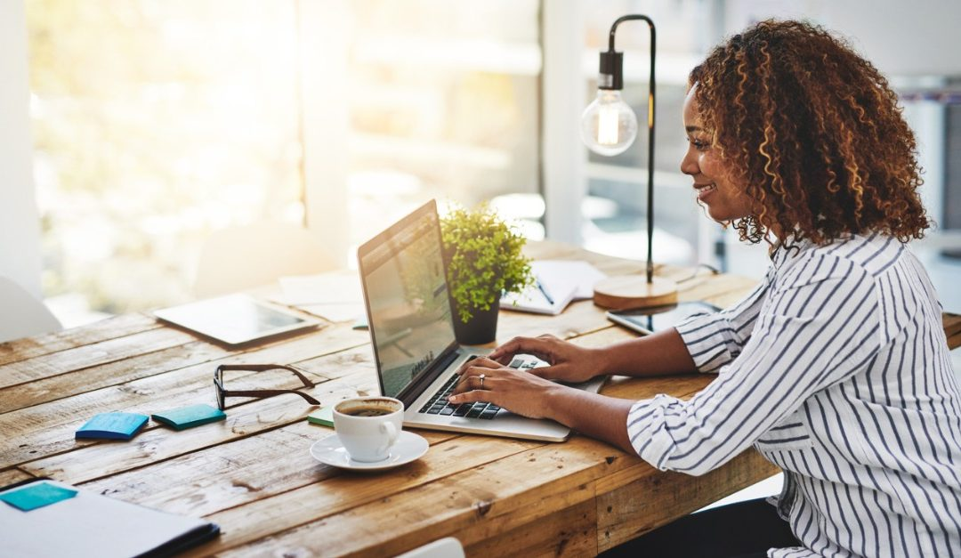 Sunday Showcase: Strategies to Improve Your Workflow