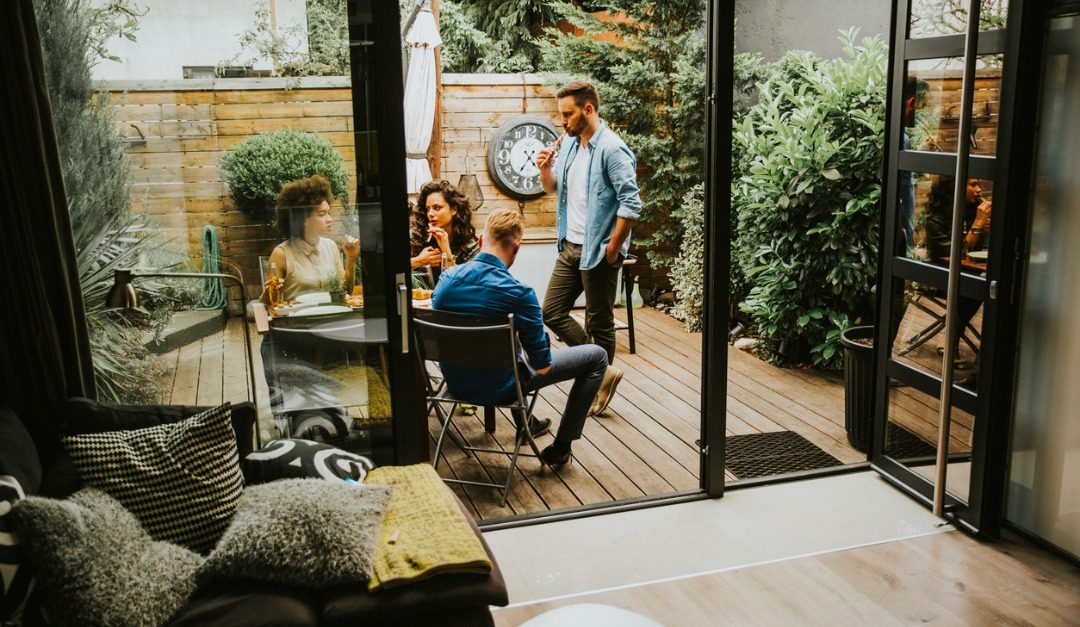 5 Lifestyle Trends Embraced by Millennials