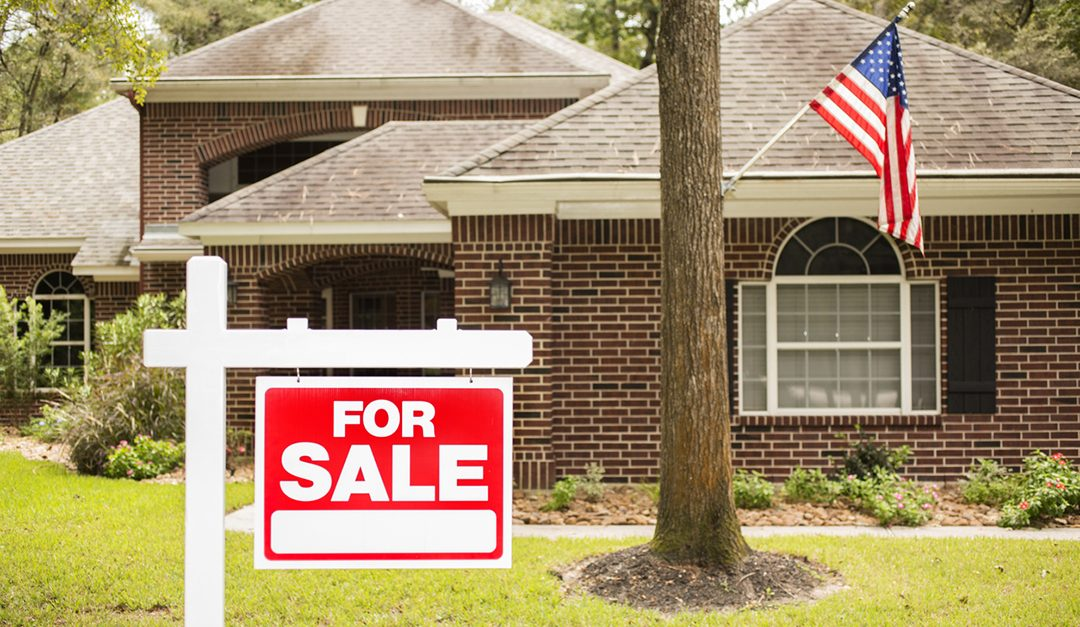 Listing With Purpose: Thinking Ahead to Labor Day Weekend
