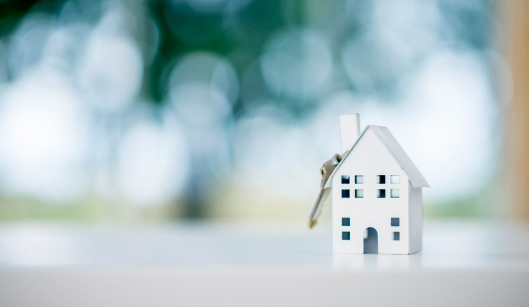 Finding a Second Home You Can Use Year-Round