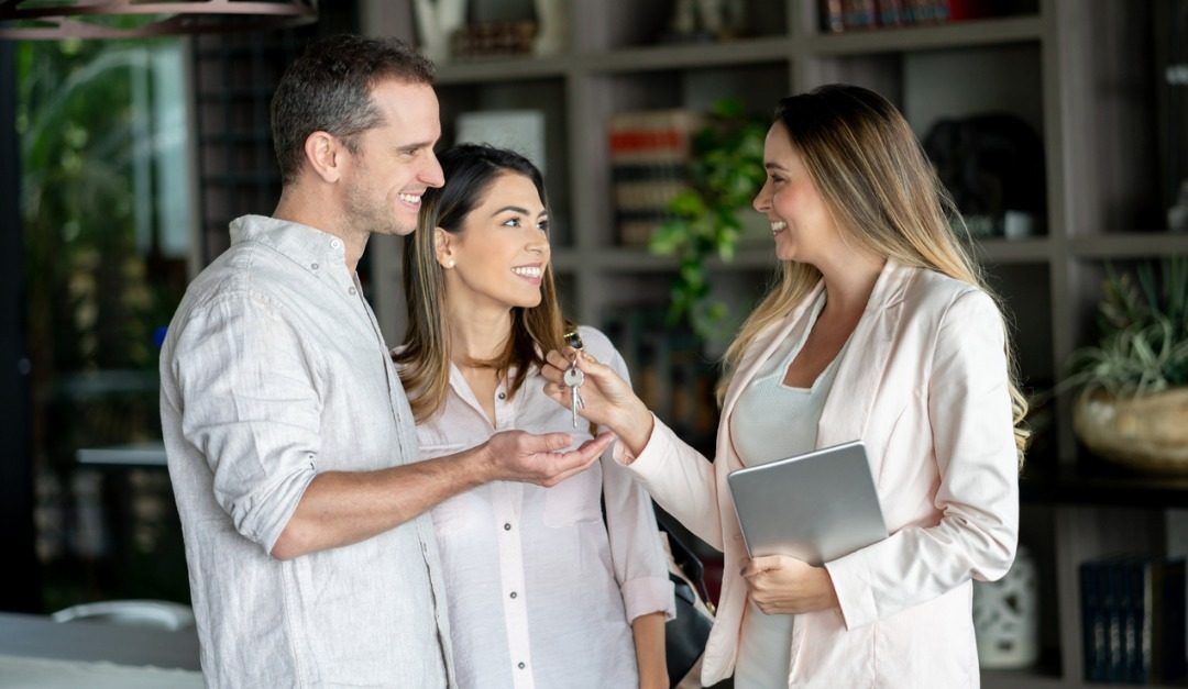 How a Skilled Buyer's Agent Can Give You a Competitive Edge