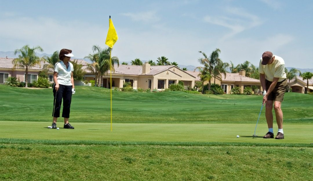 4 Recreational Activities That Can Boost Home Value