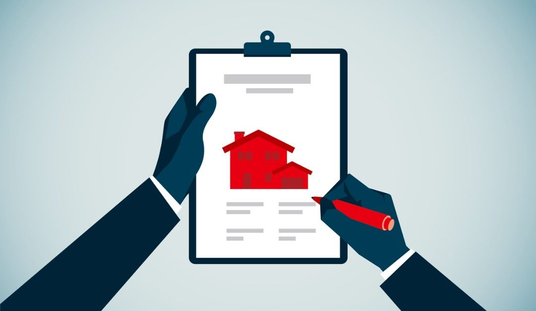"""4 Reasons to Consider Selling Your Home as an """"Off-Market Listing"""""""