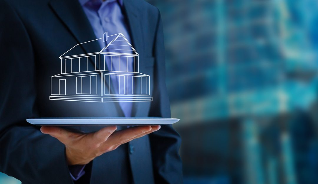 What Will Happen to Virtual Real Estate Practices Now?