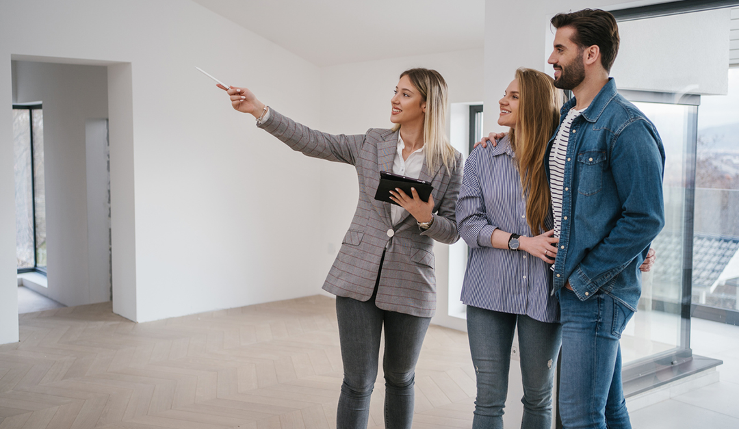5 Ways Real Estate Agents 1255787375.