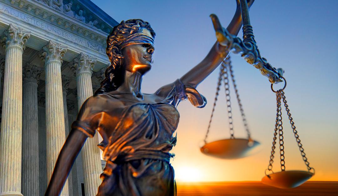 NAA Suing U.S. for Monetary Damages, Alleging Unlawful Eviction Moratorium