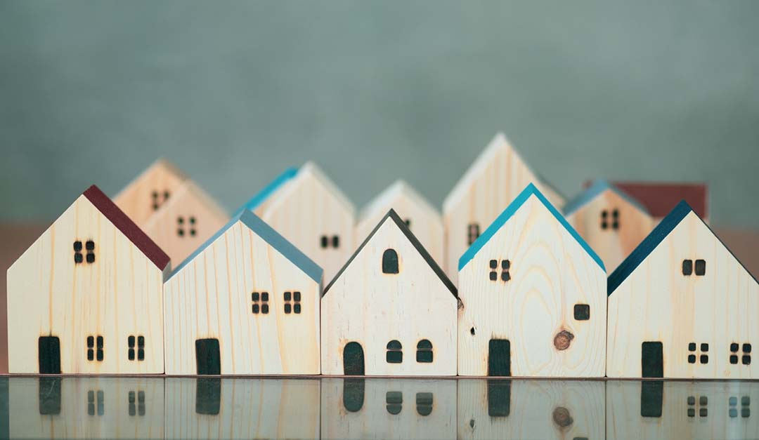 Affordable Housing Is Expanding: What to Know About It