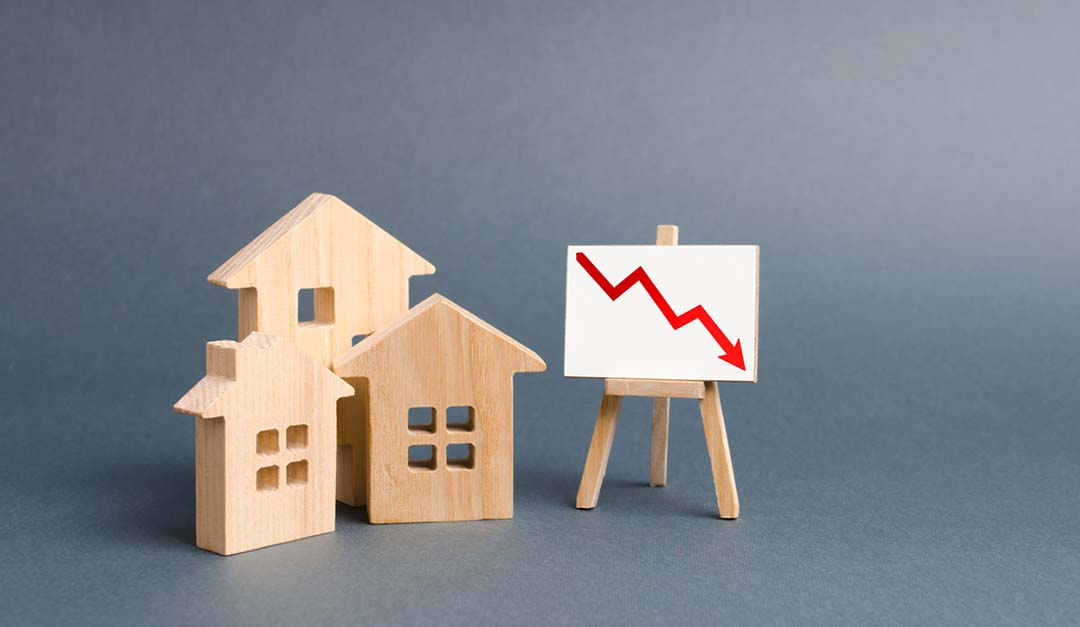 new home mortgage apps for purchases down in august 1147397961.