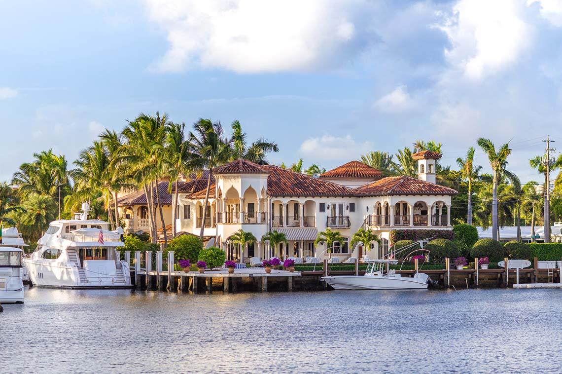 rismedia.com - Brit Owen - Real Estate 'Power Players' Reshape Luxury Landscape
