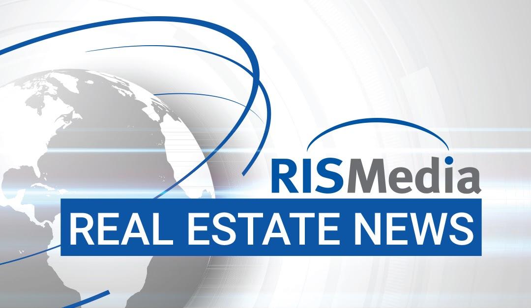 Risre news 2 rev