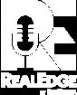 RISMedia-RealEdge-2