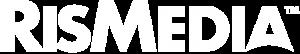 logo-rismedia-white