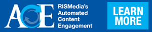 ACE RISMedia's Automated Content Engagement