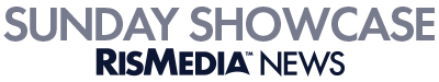 RISMedia eNews