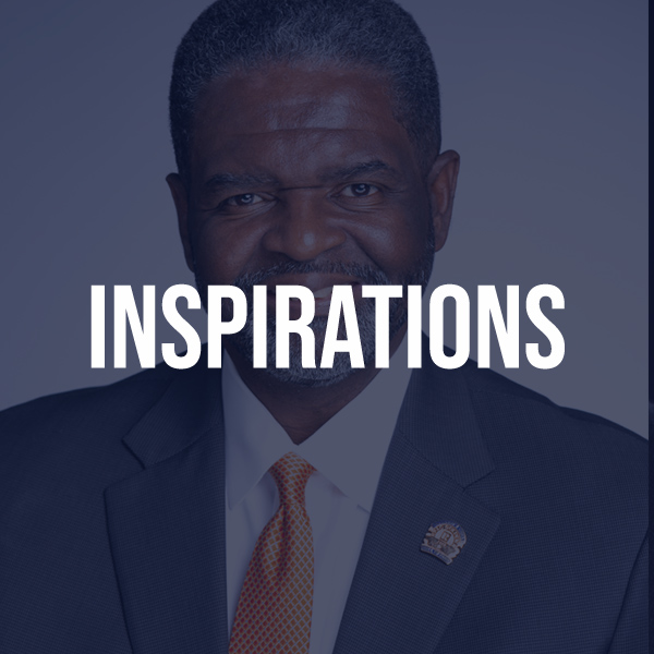 Newsmakers Inspirations