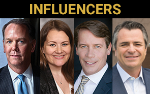 Newsmakers Influencers