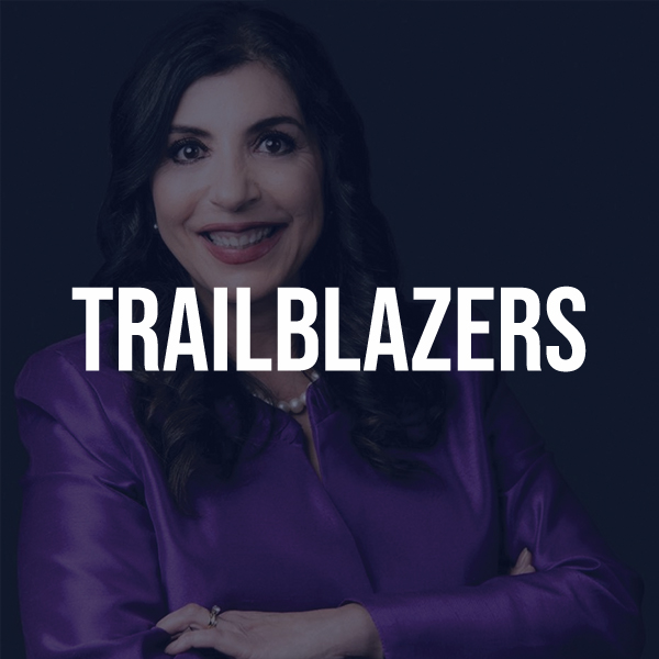 Newsmakers Trailblazers